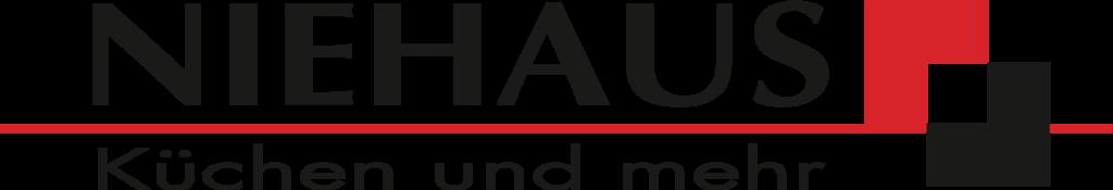 Niehaus Kuechen Logo